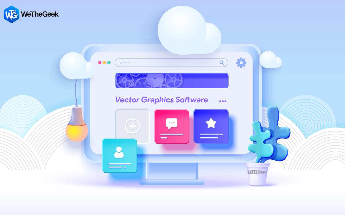 10 Best Vector Graphics Software for Mac