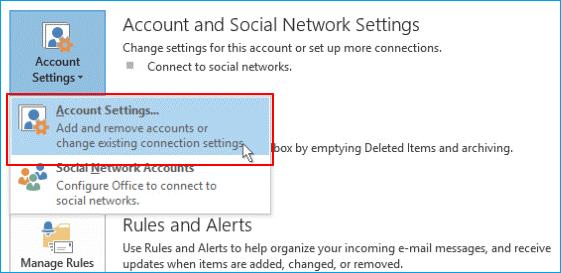 как сохранить электронные письма Outlook на жесткий диск