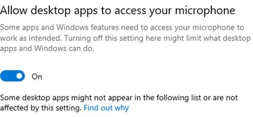 "Desktop-Apps zulassen"""