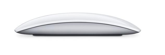 Magic Mouse-Treiber für Windows 10