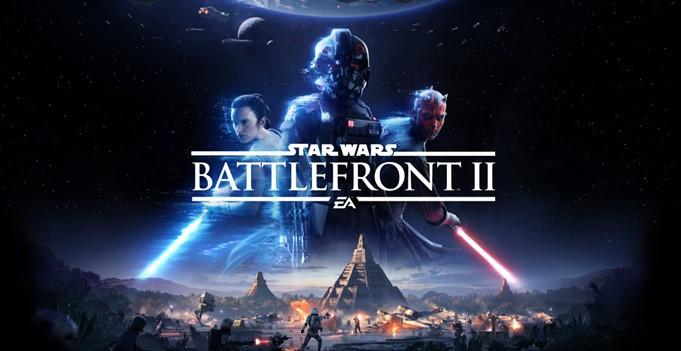 Schlachtfront 2