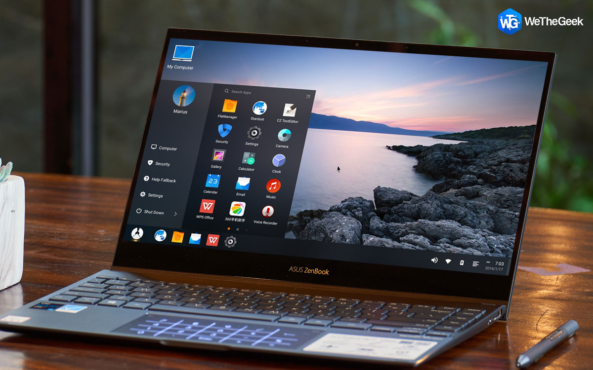 10 Best Android OS for PC (32,64 bit) in 2021