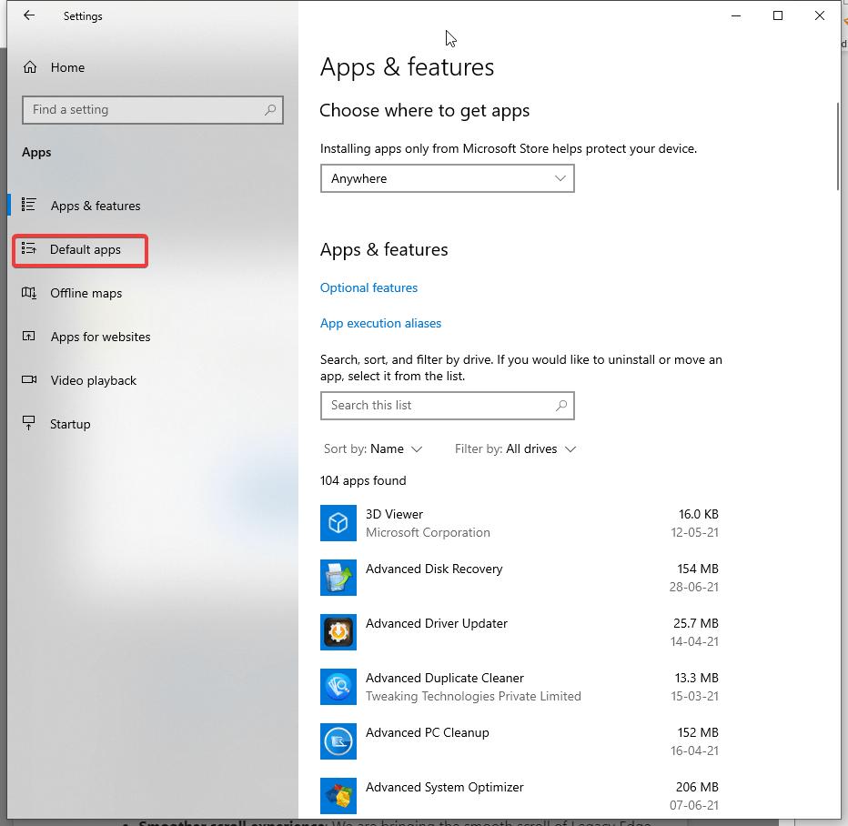 Edge-PDF-Viewer