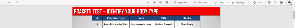 Edge-PDF-Reader