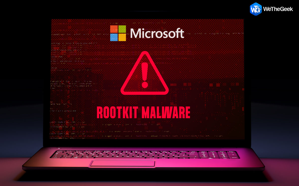 If Microsoft Can Be Tricked, How Safe Are We?