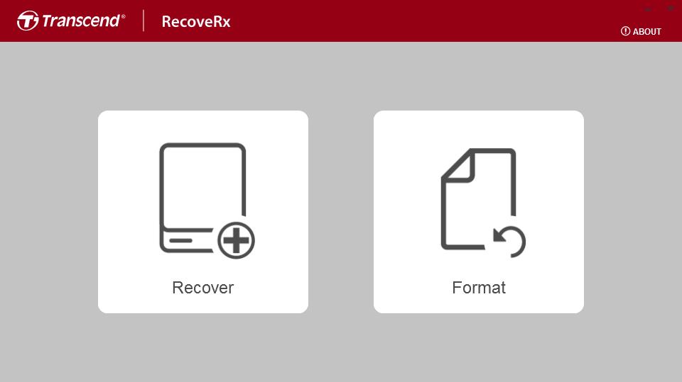 Beste Software zum Formatieren von SD-Karten