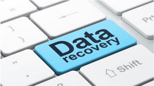 Recoverit-Alternativen
