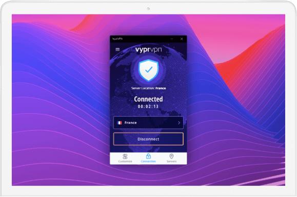 Vypr-VPN