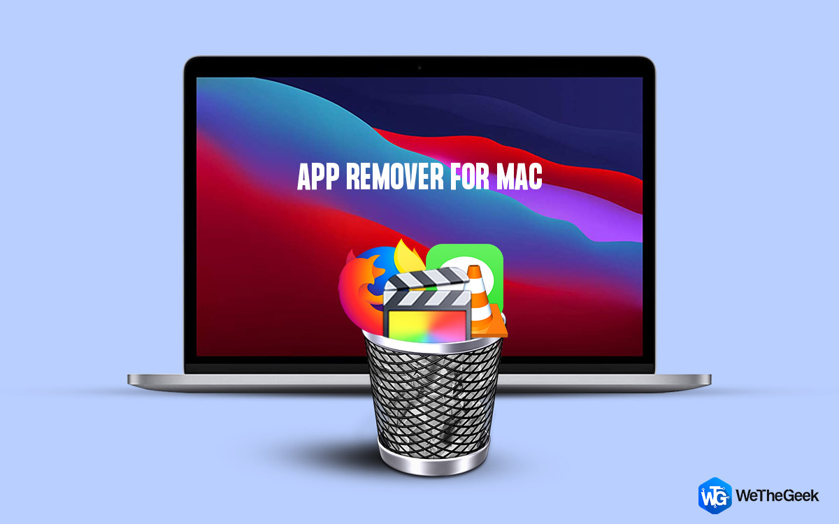 Which Is The Best App Remover For Mac?