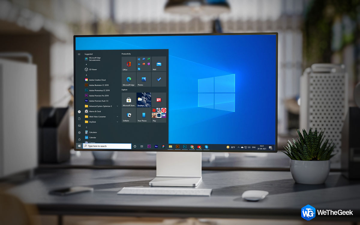How To Install Multiple Apps At Once On Windows PC