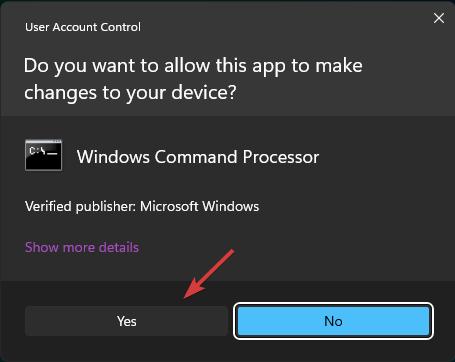 Aktivieren Sie den Ruhezustand unter Windows 11