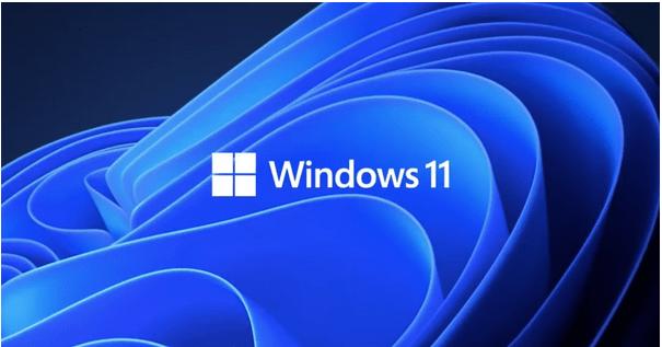 Erstellen Sie ein bootfähiges Windows 11-USB-Laufwerk