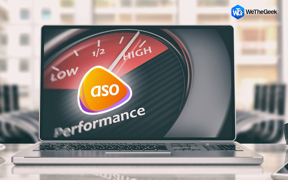 Improve Windows Performance With Advanced System Optimizer
