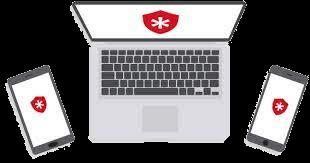 TweakPass Passwort-Manager