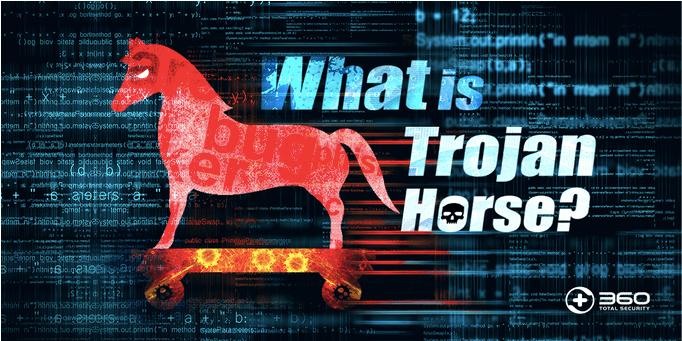 Was ist Triada-Malware?