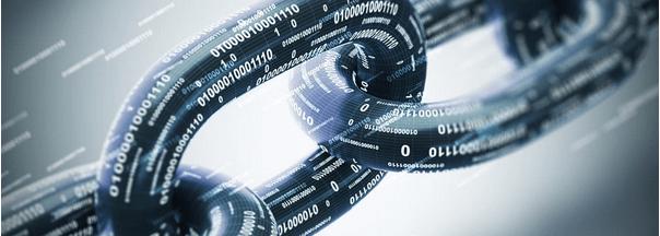 Was ist VPN-Fehler 806?