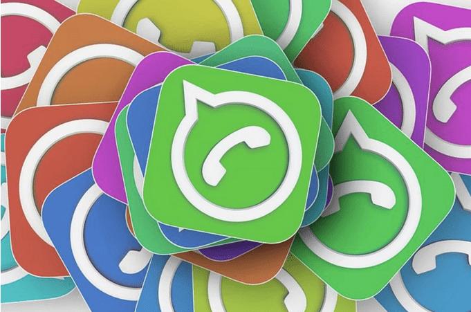WhatsApp Mod infiziert Android-Geräte