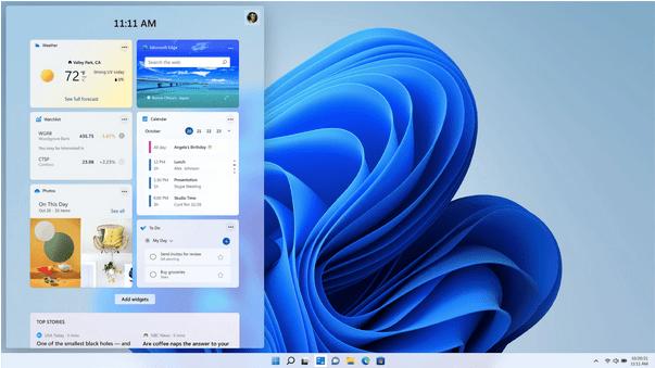 Windows 11 Media Creation Tool