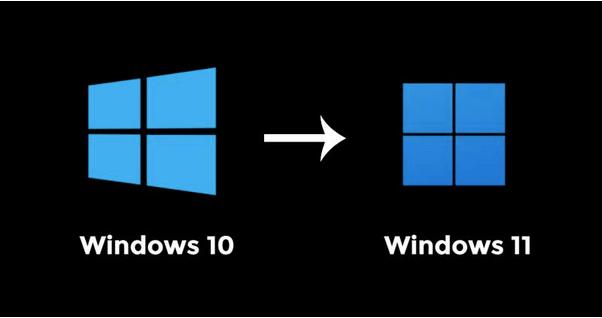 Installieren Sie das Windows 11-Medienerstellungstool