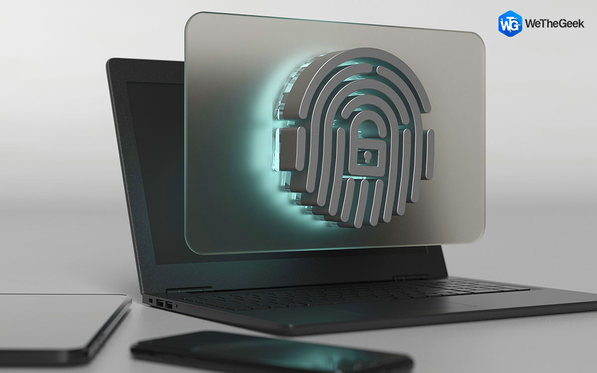 How to Save Website Login Credentials to a Digital Vault Service?