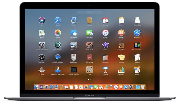 App-Kompatibilität