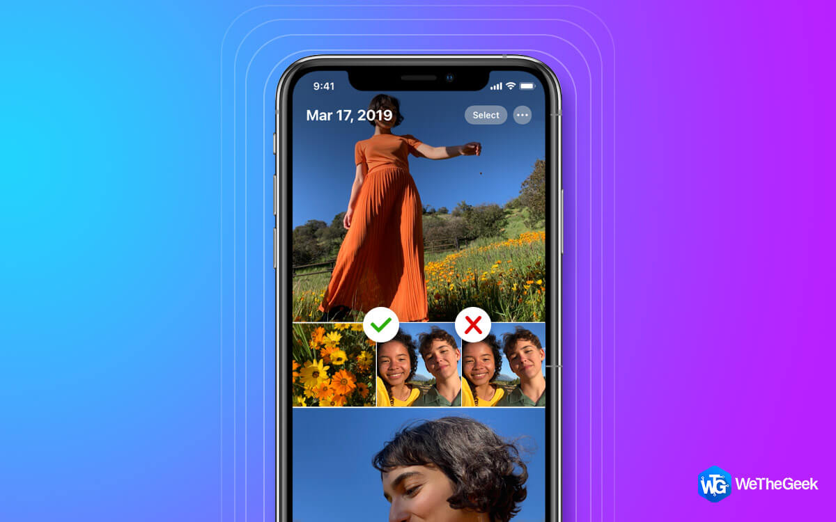 Best Free Apps To Delete Duplicate & Blurry Selfies On iPhone (2021)