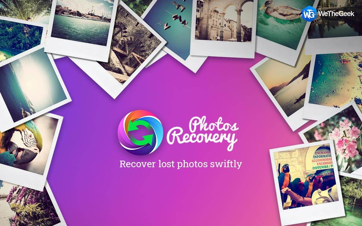 Best Photo Recovery Apps For Android (2021)