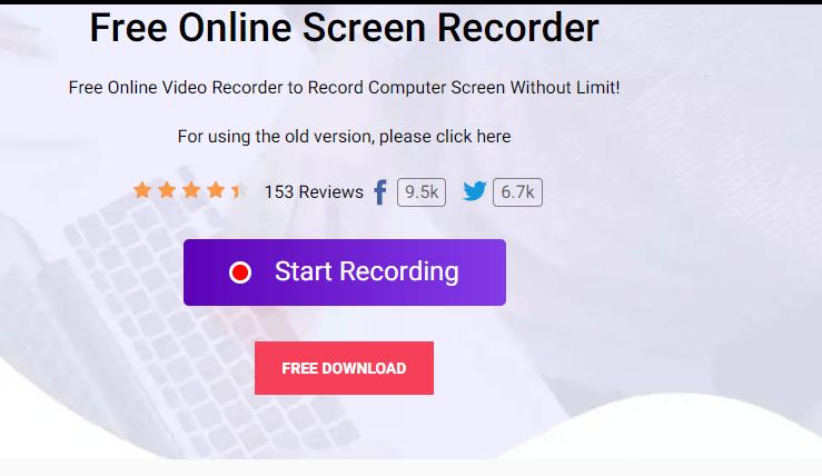 Vimeo-Videos aufnehmen