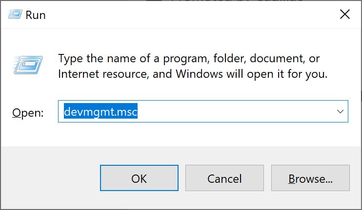VPN-Fehler 789