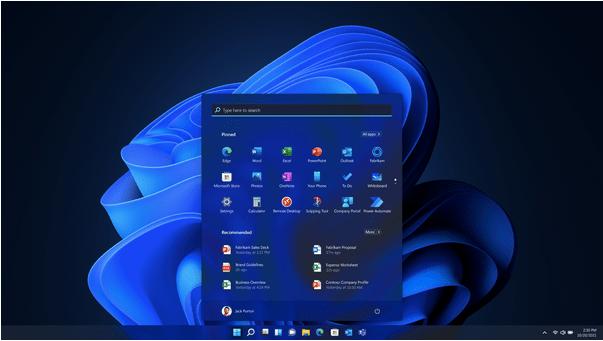 Windows 11 Taskleiste funktioniert nicht