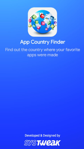 App-Verknüpfung
