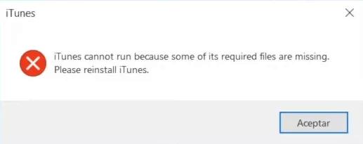 iOS 15 Häufige Probleme und Probleme