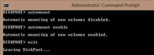 Externen Laufwerksbuchstaben ändern Windows 10