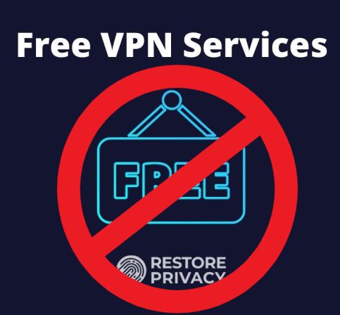 VPN-Dienste